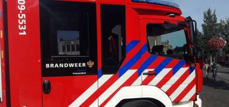 Brandweer Aalten gooit knuppel in hoenderhok: 'Veiligheid in geding'