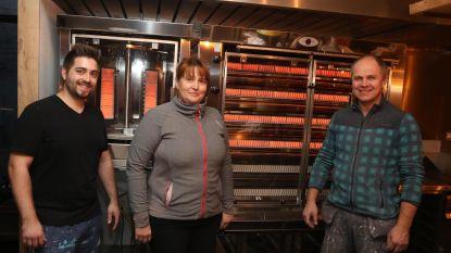 Restaurant L'Aile & La Cuisse opent tweede vestiging