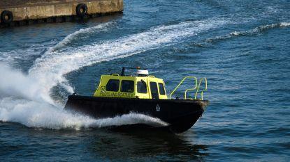 Supersnelle watertaxi's van Brabo komen eraan