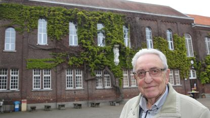 Paul Kempeneers brengt boek over Waasmont uit