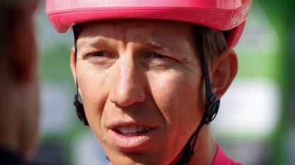 KOERS KORT 05/03.  Vanmarcke start zondag in Ronde - Deceuninck-Quick.Step met sterk zevental in 'Vlaanderens Mooiste'