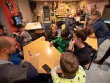 Jongerenwerk Laarbeek verkeert in onzekerheid
