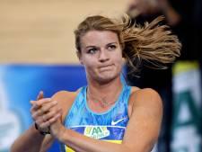 Kleine atletiekploeg mikt op medailles bij WK indoor