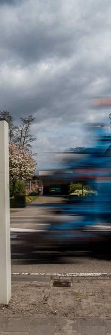VIDEO: Foppaal van Hilvarenbeek flitst al 13 jaar niet meer (maar deze 5 in Midden-Brabant wel)