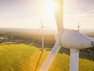 Elektriciteitsprijs op nul en zelfs even negatief… maar dat merkt u zelf maar in beperkte mate