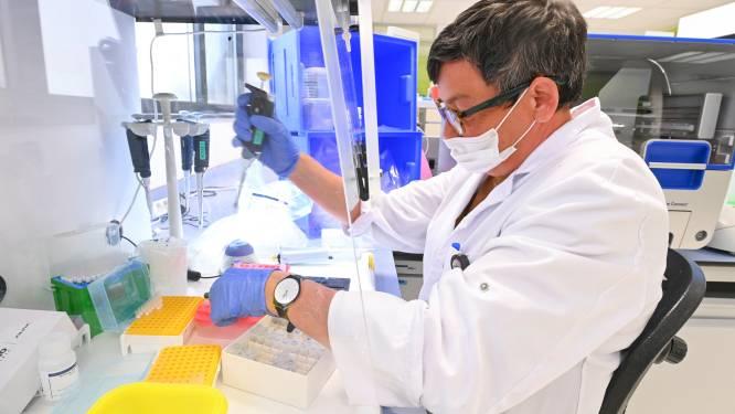 Coronavirus muteert volop: hoe gevaarlijk is dat? En wat betekent dat voor onze vaccinatiestrategie?