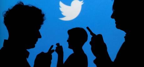 Twitter verrast met omzetstijging en winst