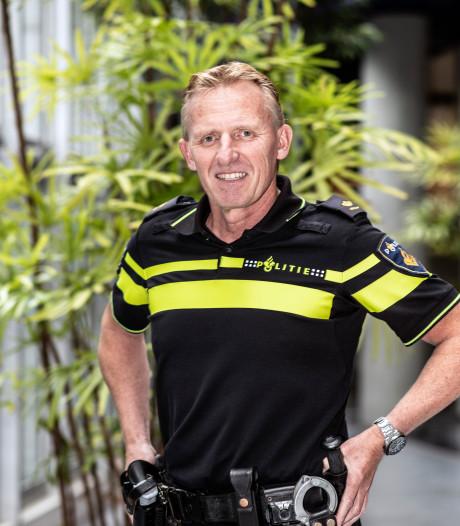 Politiechef over drugscriminaliteit in Gelderland: 'Dit is niet het Brabantse waterbed-effect maar een groeiende olievlek'