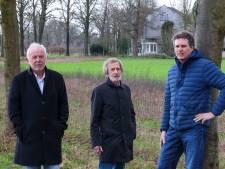 'Zorgvuldig omgaan met dit mooie gebied in Sint-Oedenrode'