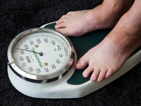 Kabinet komt met aanpak tegen anorexia
