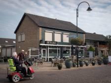 Nieuwe uitbater voor No Surrender-café Doornenburg