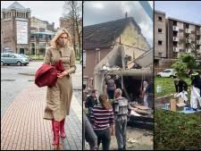Nieuws gemist? Koningin Máxima bezoekt Nijmegen en stijging coronabesmettingen in regio