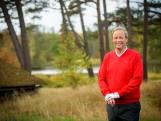 Guido Dierick van NXP over mislukte overname: 'Na twee jaar sjorren eindigde het zo'