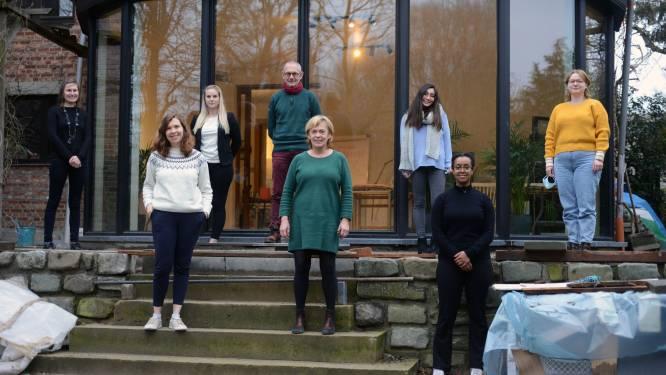 """""""Wacht niet, hoe meer zorgen bij een kind, hoe  groter die kunnen worden"""": Kinderpsychologen in Leuven krijgen meer aanmeldingen sinds kerstvakantie"""