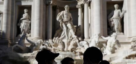 Rome-reis voor 138 leerlingen van Gymnasium Arnhem gaat niet door om coronavirus