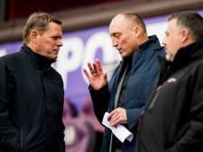 Révolution à Anderlecht: l'arrivée de Wouter Vandenhaute fait tiquer la Pro League