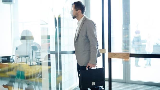 Hoe maak je meteen een goede indruk op je nieuwe job?
