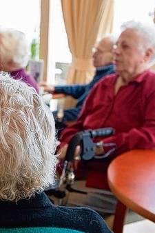 Doesburg bestrijdt eenzaamheid onder ouderen met ontmoetingsgids