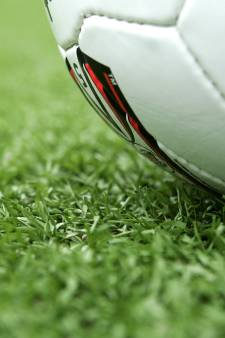 Ridderkerkse voetbalclub verbijsterd door oude zedenzaak