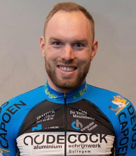 Un cycliste belge décède dans son sommeil pendant ses vacances