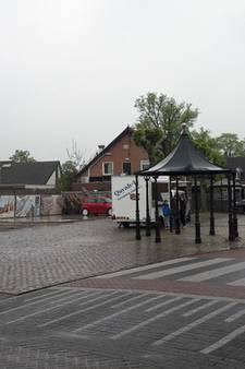 Nog geen exploitant gevonden voor tweede supermarkt Nistelrode