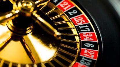 Regering moet 15,6 miljoen euro terugstorten aan Kansspelcommissie