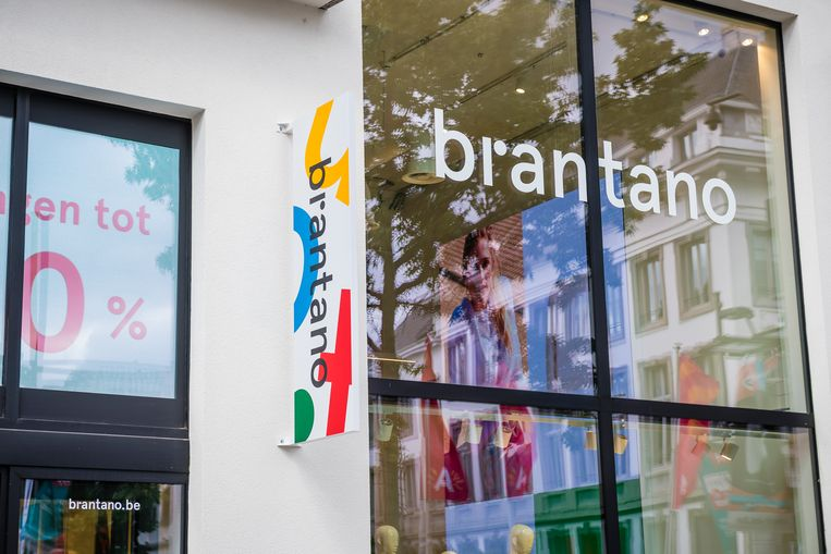 FNG is het moederbedrijf van onder andere schoenenketen Brantano.