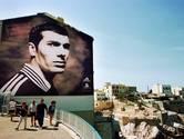 Madrid én Marseille staan vanavond achter Zidane