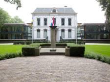 Coalitie rond: nieuw college in gemeente Brummen