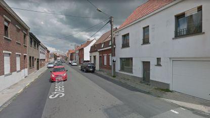 Nutswerken in Steenstraat en omgeving duren tot midden juli