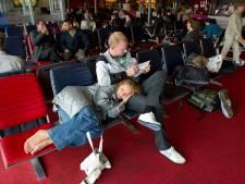 Compensatie voor reizigers bij vluchtvertraging buiten Europese Unie