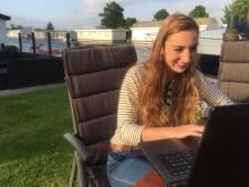 'Lekker leren aan de Rijn'
