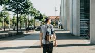 Al meer dan tien miljoen mensen gingen op Erasmus