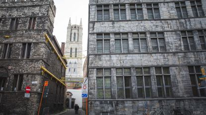 Kleine Sikkel in de Nederpolder wordt kantoorgebouw na restauratie