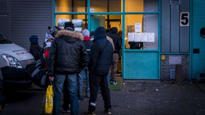 Gemeente Den Haag maakt per abuis miljoenen over aan daklozen