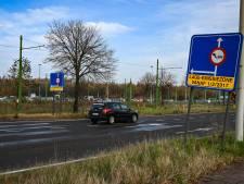 """Vlaamse Milieumaatschappij en het Departement Omgeving: """"Lage-emissiezones zorgen in heel Vlaanderen voor daling van aantal vervuilende wagens"""""""