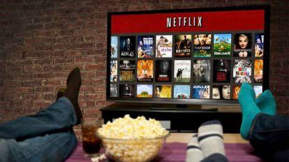 Via deze geheime codes vind je de verborgen pareltjes op Netflix