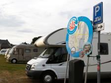 Vijf bezwaren tegen nieuw camperbeleid Terneuzen