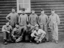 Het leven in de Grote Oorlog: op eerste Nederlandse mobilisatiedag 200.000 militairen gepositioneerd