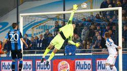 Herbeleef hoe Club Brugge thuis opnieuw punten liet liggen