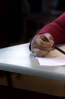 Vijftien coronabesmettingen op school in Zutphen: meer dan 200 mavo-leerlingen thuis