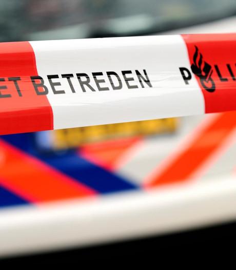 14-jarige jongen in Zwolle uit het niets mishandeld in tunnel