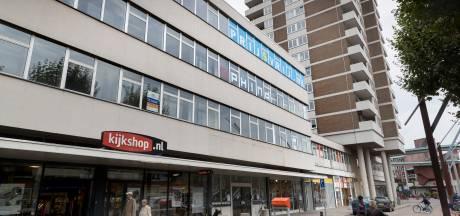 Gemeente positief over nieuw Burgemeester Loefplein: Maar plaats voor horeca?