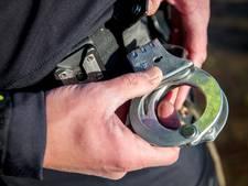80-jarige vrouw aangehouden in Apeldoorn voor babbeltruc