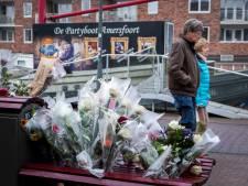 Voor doodslag op neef veroordeelde Harald B. op vrije voeten