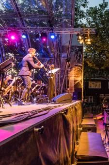 40ste editie Amersfoort Jazz  internationaler dan ooit