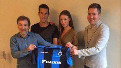 Herbeleef Transfer Talk van zaterdag 1 juli, met Club Brugge dat Perbet wegkaapt bij AA Gent