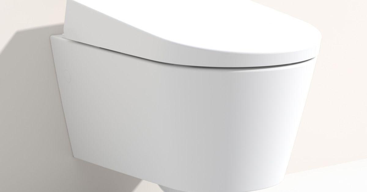 Hoe voorkom je onaangename geurtjes in badkamer of wc?   Batibouw ...