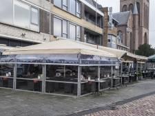 Heineken blijft jagen op onderhuurder van Blauwe Engel in Hengelo