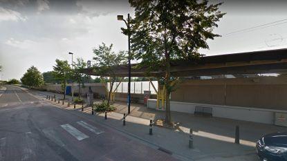 MIVB komt reizigers lijn 50 tegemoet: wie busabonnement heeft, mag trein nemen tijdens werken op Fabrieksstraat